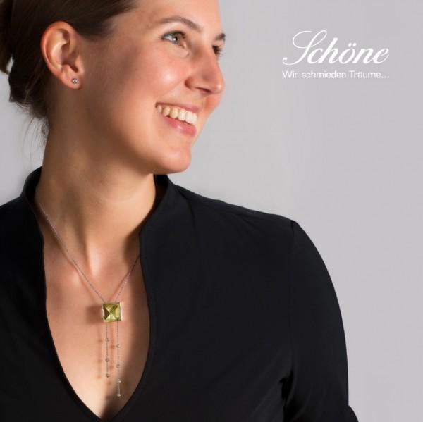 Hauskatalog Juwelier Schöne