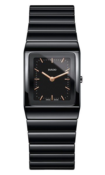 RADO Ceramica Hightech Keramik
