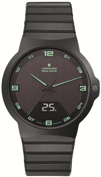 Junghans Force