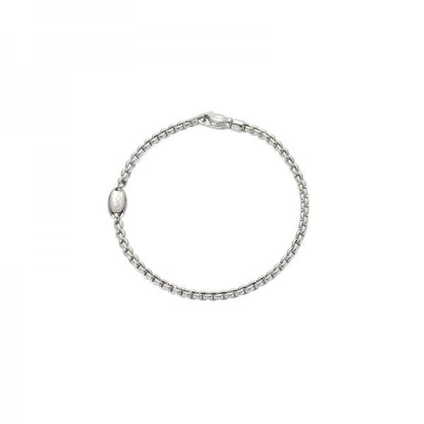 Fope Armband Eka Tiny 750/WG