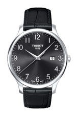 Tissot T-Classic Tradition 7611608252499